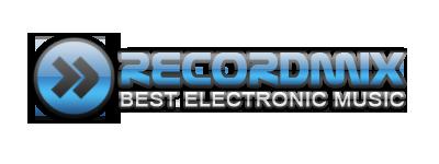 сборка клубной музыки от RECORDMIX!